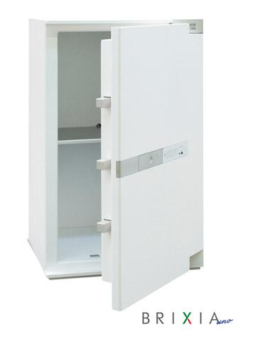cajas fuertes de alta seguridad