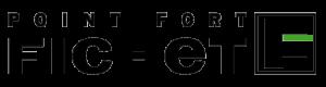 logo_fichetpeke_lanetan