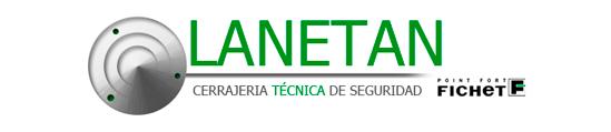 Lanetan | Seguridad y cerrajería para Viviendas y Empresas | Donostia - San Sebastian